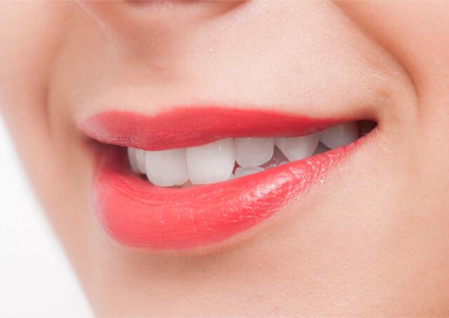 審美歯科がおすすめの理由とは?