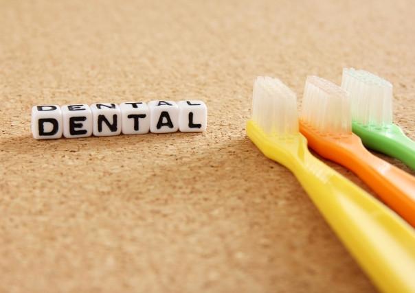 長津田で歯医者をお探しの方は「中村歯科クリニック」へ~親知らず・歯周病など口腔外科もお任せ~