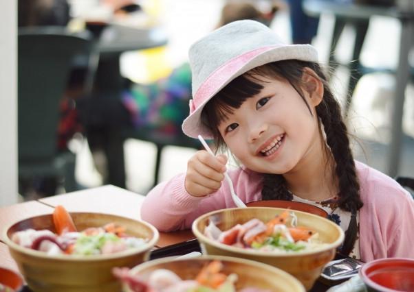 長津田の小児歯科のことなら「中村歯科クリニック」~食育で丈夫な乳歯をつくろう~