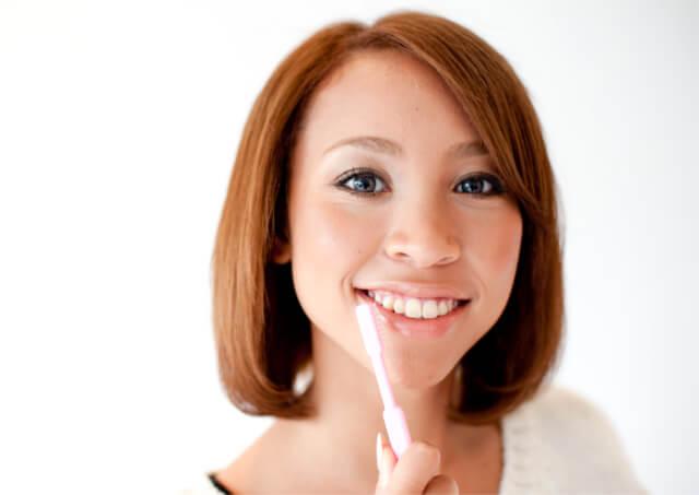 長津田で歯科をお探しなら「中村歯科クリニック」がおすすめ~審美歯科で美しい歯を~